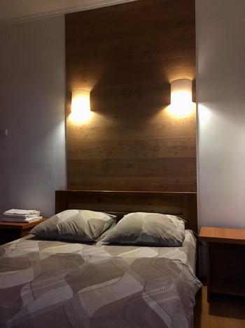 trial-hotel-1001