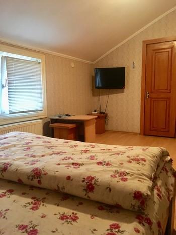 trial-hotel-1004