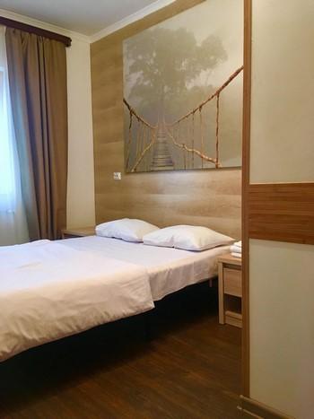 trial-hotel-1005