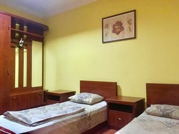 trial-hotel-1008